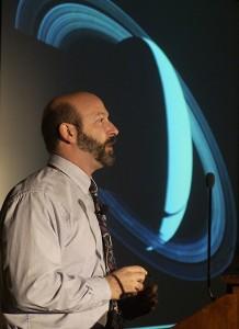 David Weintraub audaciosamente foi fuçar aonde quase nenhum astrônomo meteu o bedelho: as religiões.