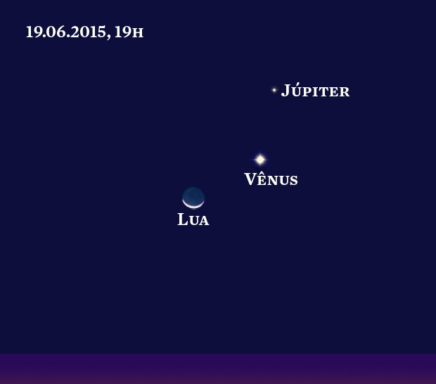 lua-venus-jupiter-19-jun