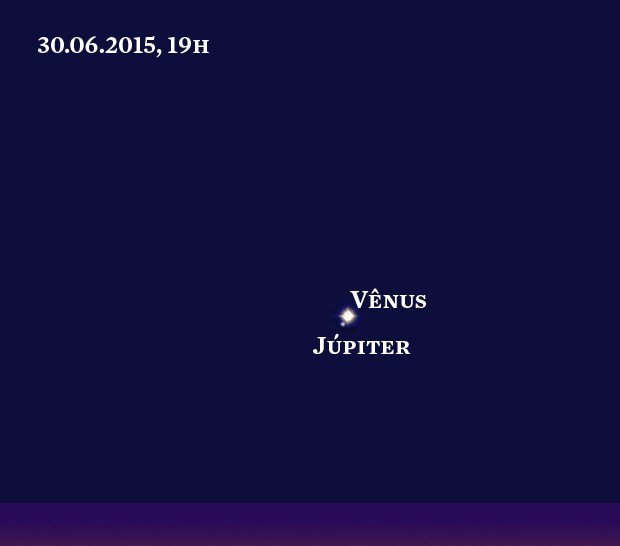venus-jupiter-30-jun