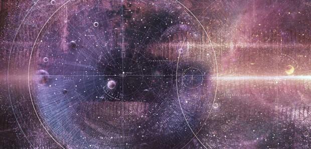Temos alguma chance de detectar transmissões de rádio ou laser feitas por civilizações alienígenas? (Crédito: Breakthrough Initiatives)