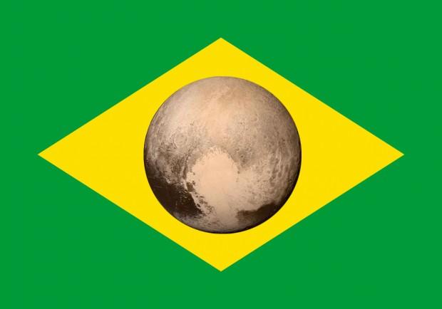 pluto-flag-brazil