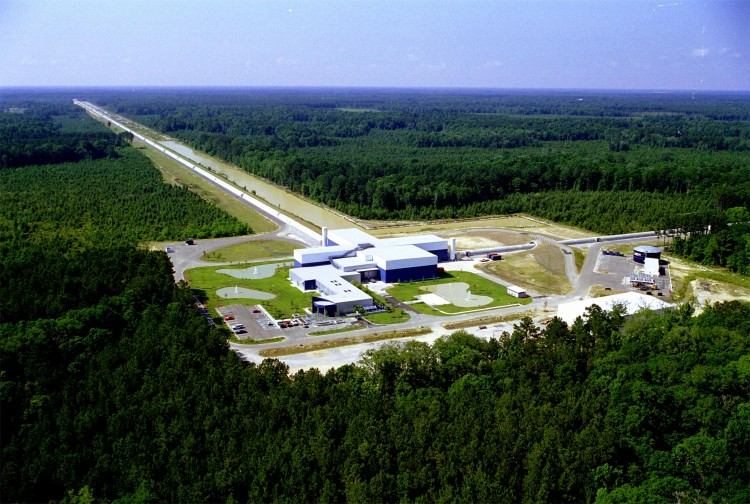 ligo-louisiana