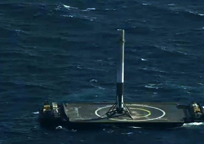 falcon9-landed-sea