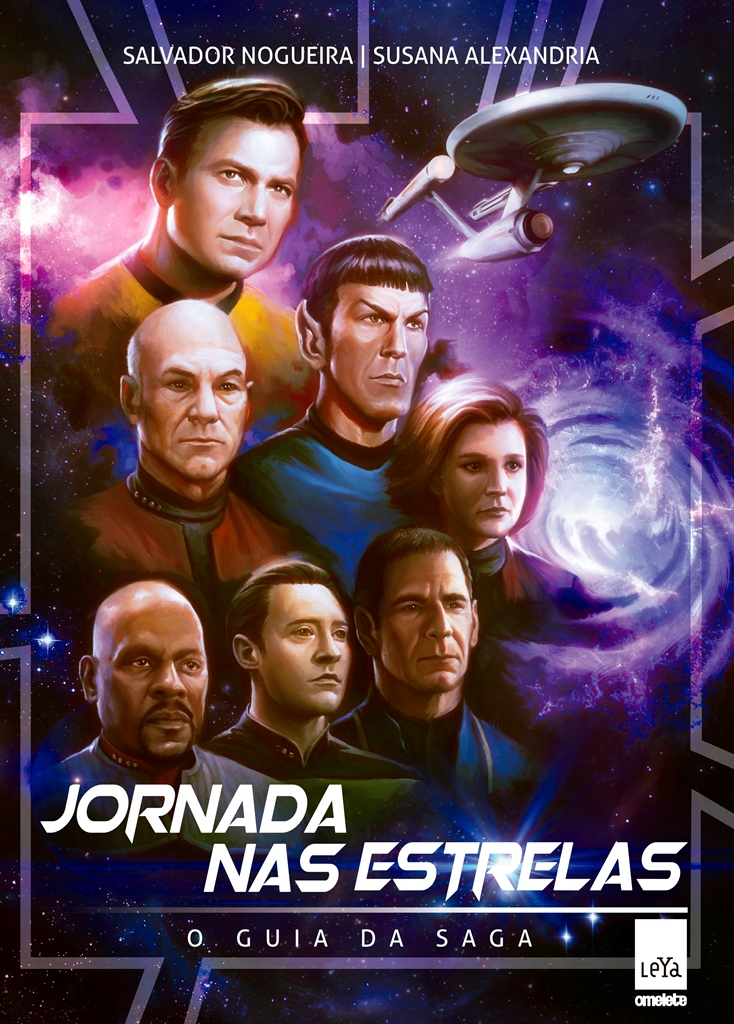 CAPA_Jornada nas estrelas.indd