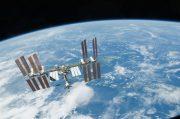 Mensageiro Sideral: Projeto Garatéa-ISS levará experimento brasileiro à Estação Espacial Internacional em 2018