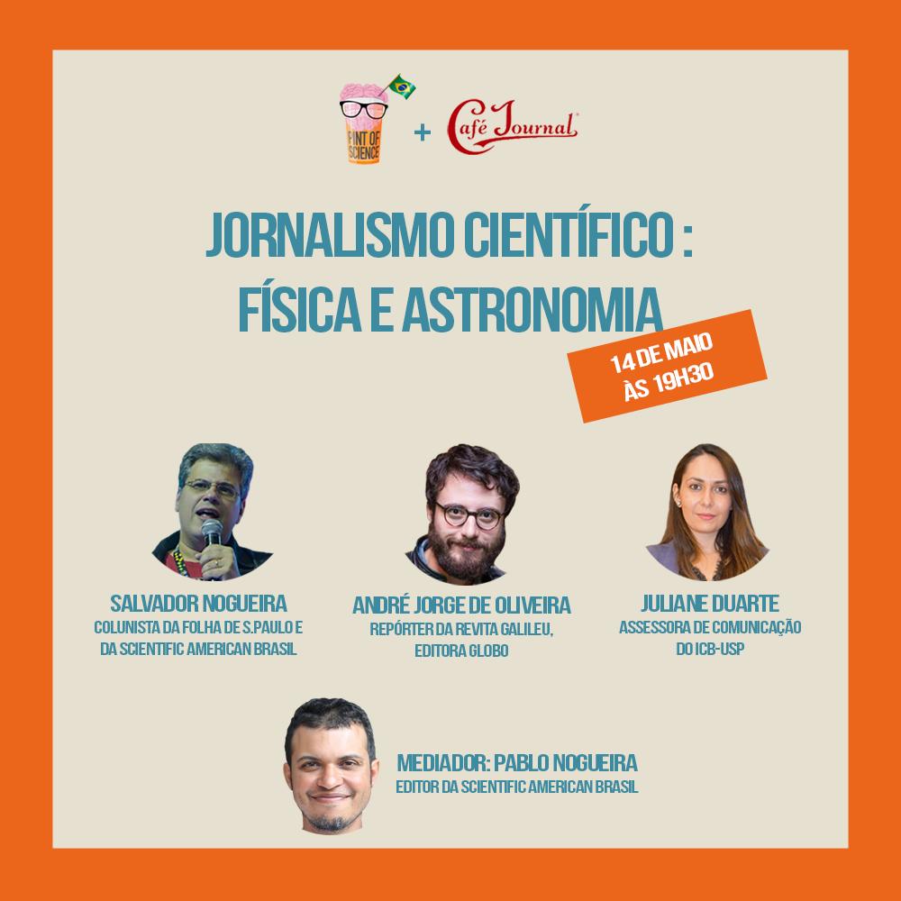 http://mensageirosideral.blogfolha.uol.com.br/
